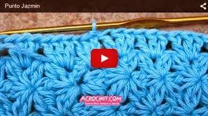 Resultado de imagen de tejiendo de corazon crochet