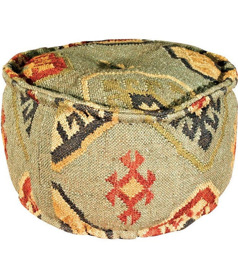 Woven Footstool 61 99 Http Www Worldstores Co Uk P