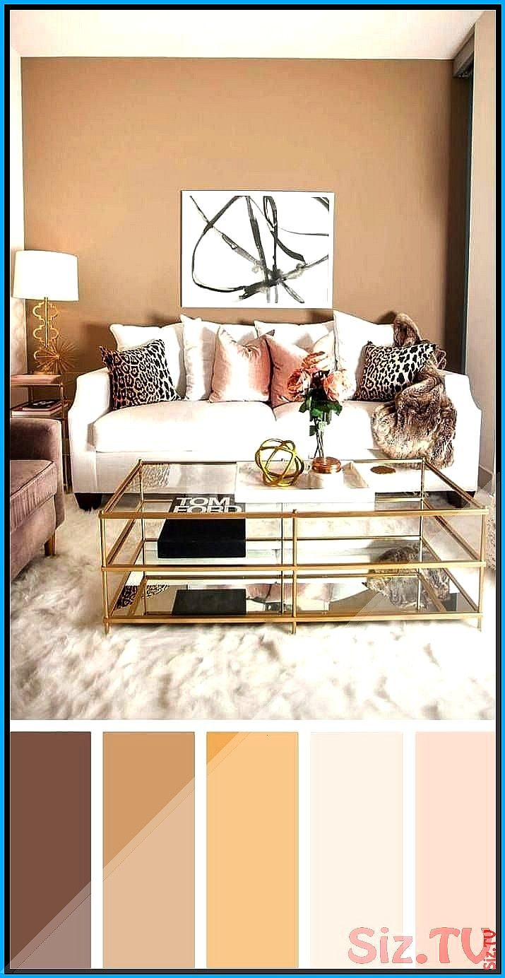 most popular new modern living room color schemes that will make your room look professionally designed to get that fixer upper style livingroomT The most popular new mod...