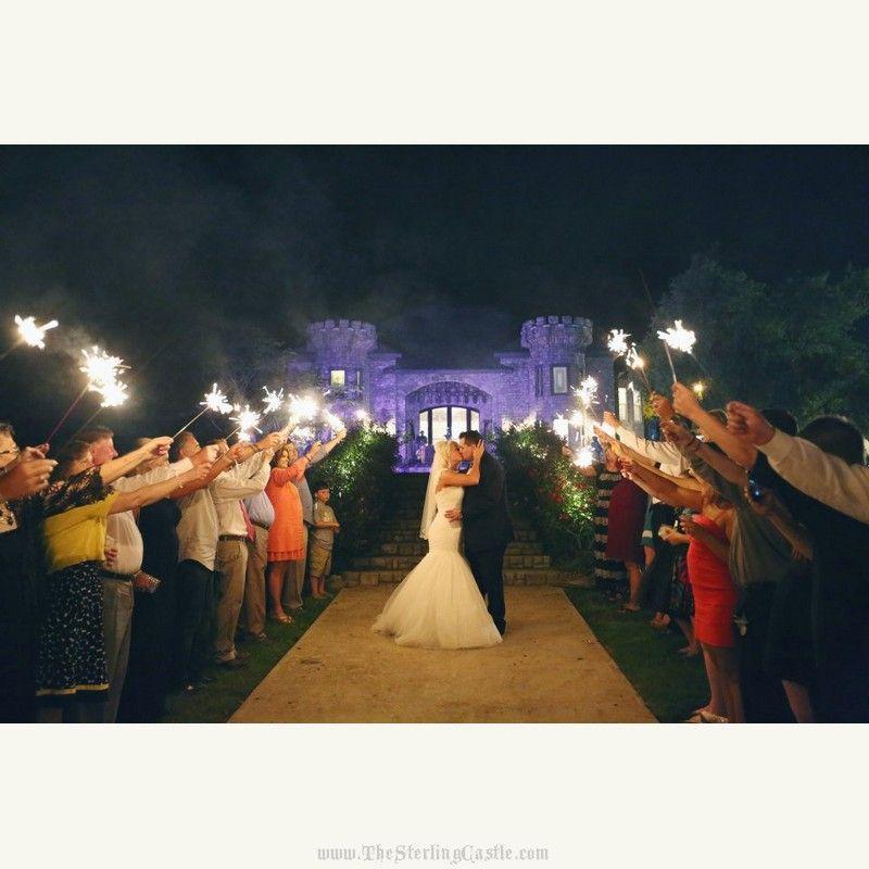 #AlabamaWeddings #TheSterlingCastle #castlewedding #AlabamaWeddingVenue #BirminghamWeddingVenue #BirminghamWedding #fairytalewedding