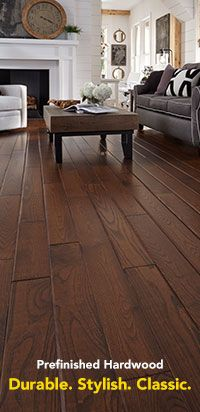 Steps To Hardwood Floor Refinishing Hardwood Floors Refinishing Hardwood Floors Prefinished Hardwood