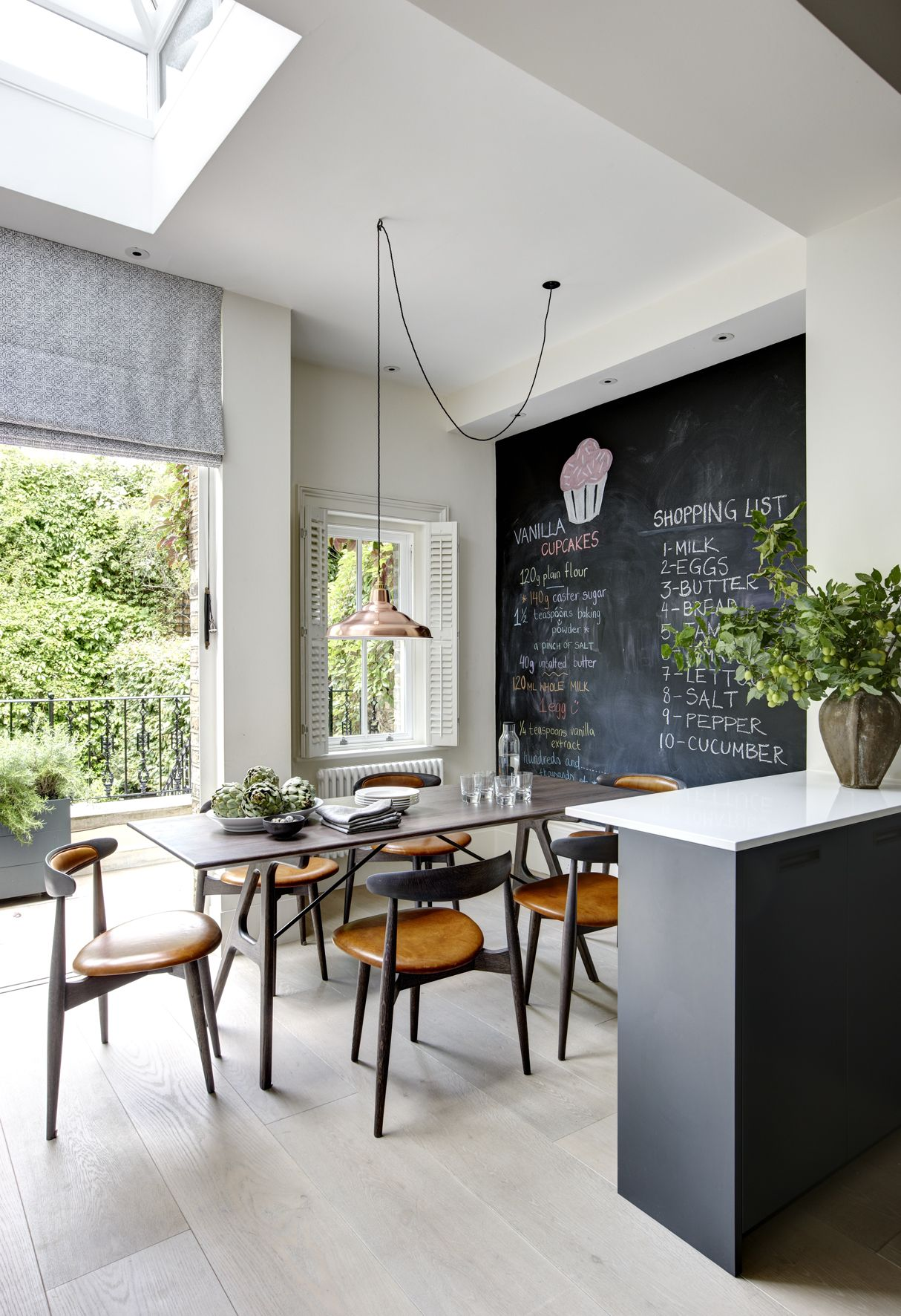 Best Helen Green Design Breakfast Rooms © Breakfast Rooms 400 x 300