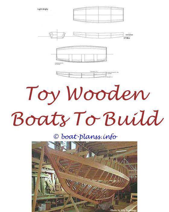 Clc Boat Plans | Boat plans, Boating and Catamaran