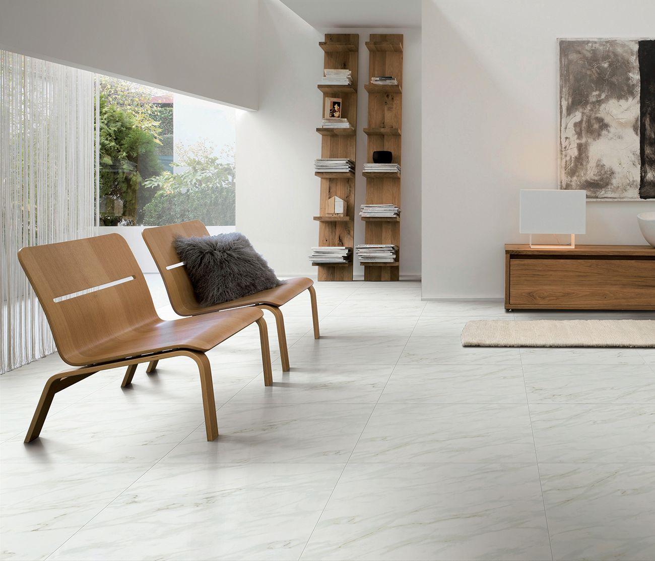 Matt Carrara White Flooring Bathroom Tile Designs White Floors Bedroom Decor Dark Most popular room ceramics