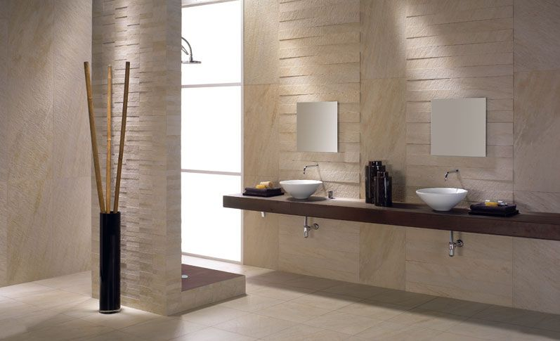 baños modernos - Buscar con Google | bathroom ideas | Pinterest ...