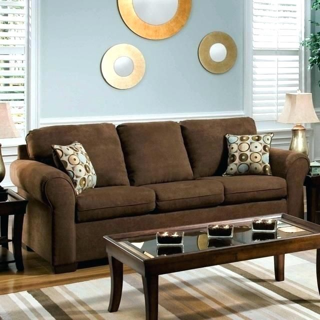 Super Throw Pillows For Brown Couch Elegant Brown Couch Pillows Or Beatyapartments Chair Design Images Beatyapartmentscom