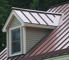 vieo roofing system - Google Search