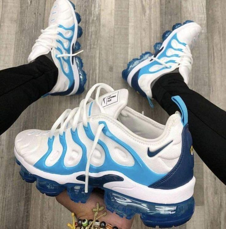 Nike Air Vapormax Plus U26a1 Sneakers Fashion Nike Air Shoes Hype Shoes