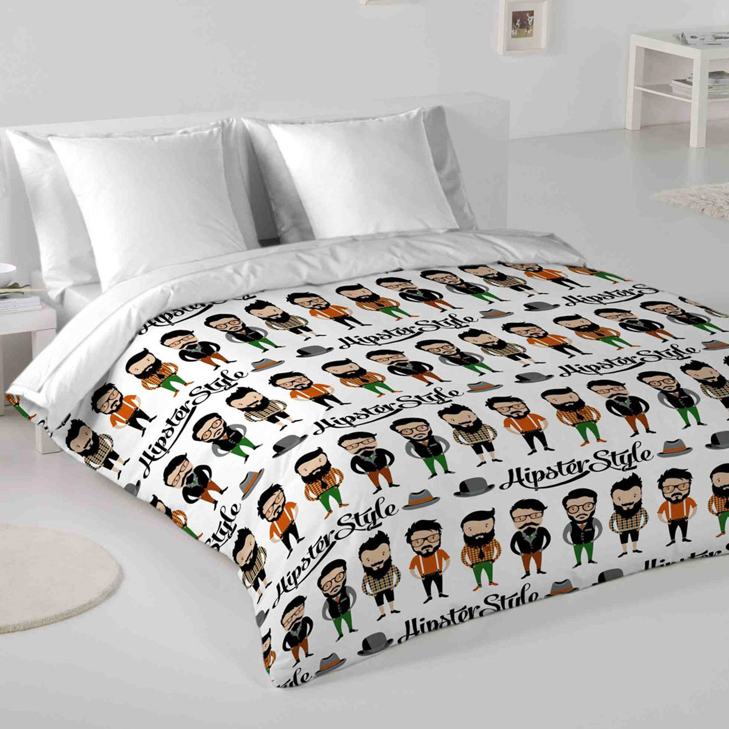 cheap unique duvet target blush queen uk grey covers bedding hipster cover sets
