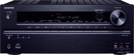Drivers for Onkyo TX-NR3009 Network A/V Receiver