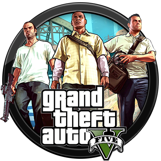 Pin By Ar Gamer On Icons Gta 5 Mods Game Gta 5 Online Gta 5 Mobile