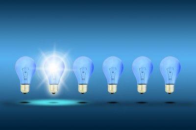 Curiosidades sobre Thomas Edison