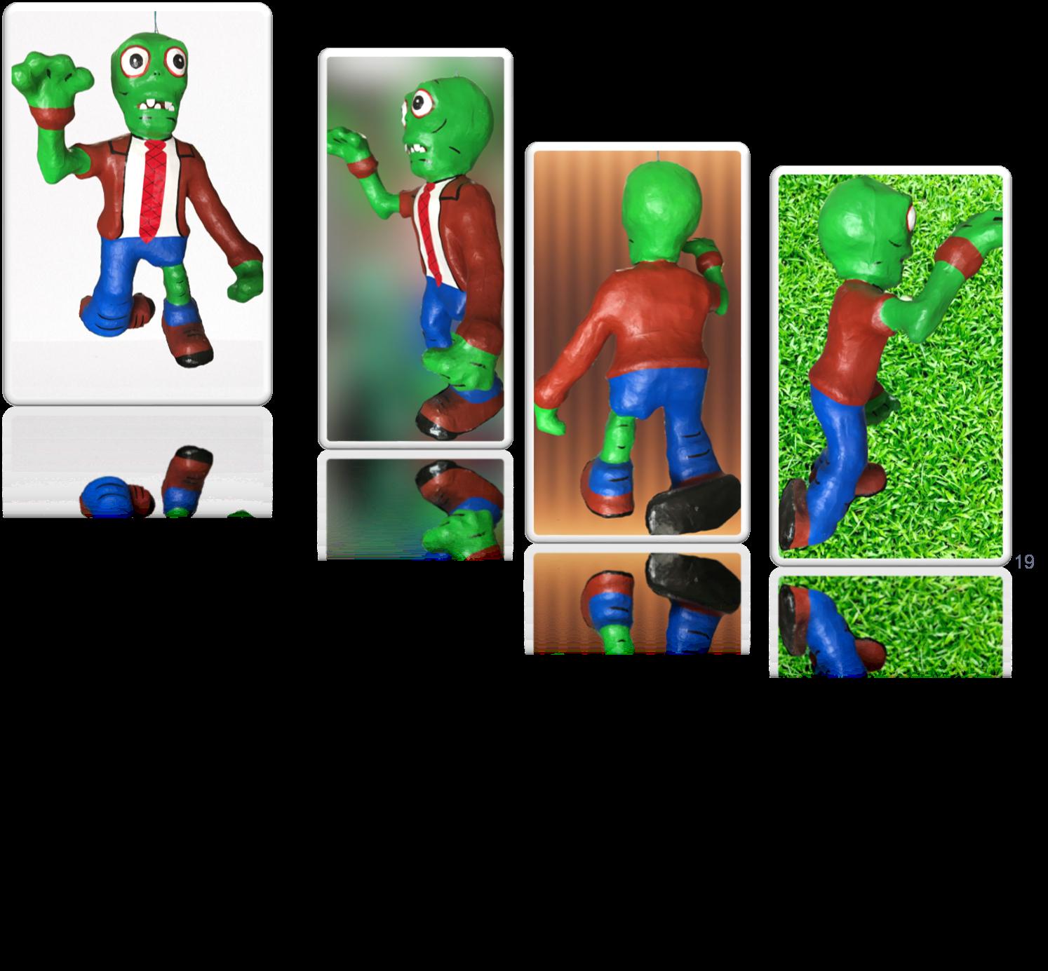 piñata en 2020 Piñata, Piñatas