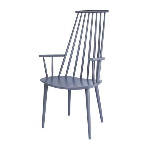 Esszimmerstühle designermöbel  HAY J110 Stuhl Jetzt bestellen unter: https://moebel.ladendirekt ...