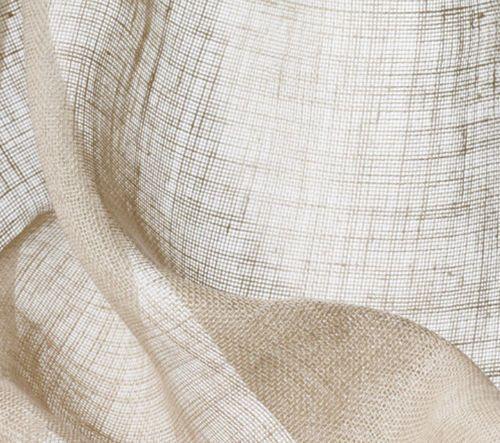 sheer curtain fabric belles