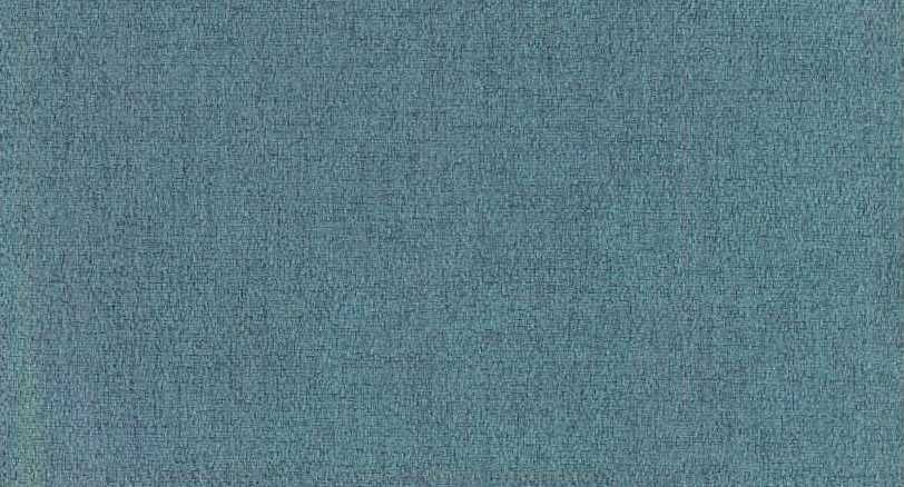 $12.95/yd - 165,000 rubs - polyester - very cleanable fabric for houses with kids - plain woven crepe