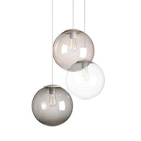 Epingle Par Olanier Sur Lampe Luminaire Moderne Deco Escalier Eclairage De Pendentif De Cuisine