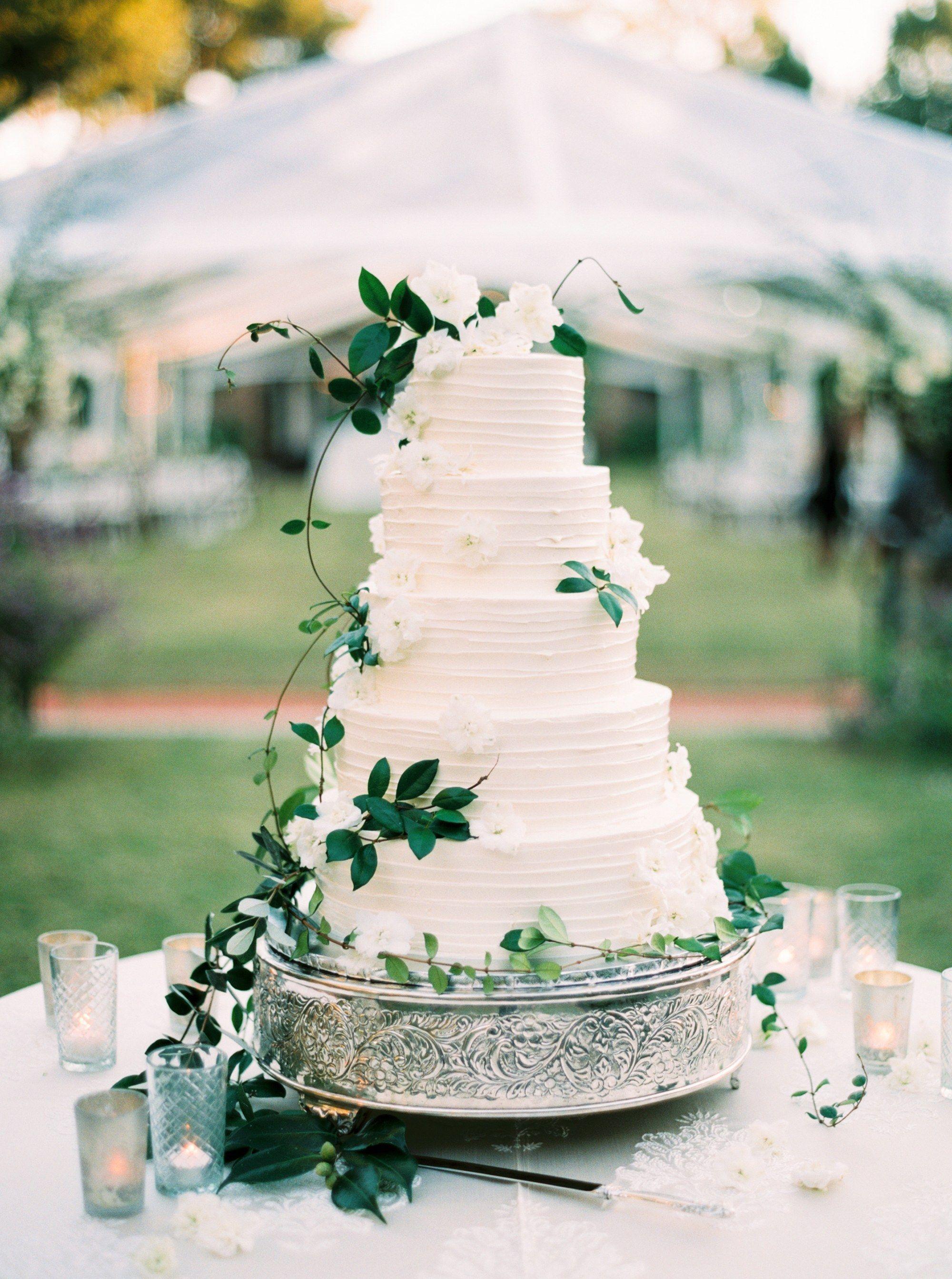 La Tavola Fine Linen Al Girard Ivory Photography Greer Gattuso Wedding Planning An Gle Events Fls Intertwine