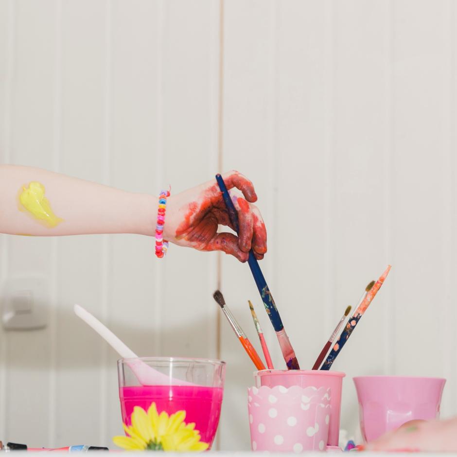 Photo of Suchen Sie nach günstigen und preiswerten Hobbyideen zum Lernen? Schauen Sie sich 6 aufregende …