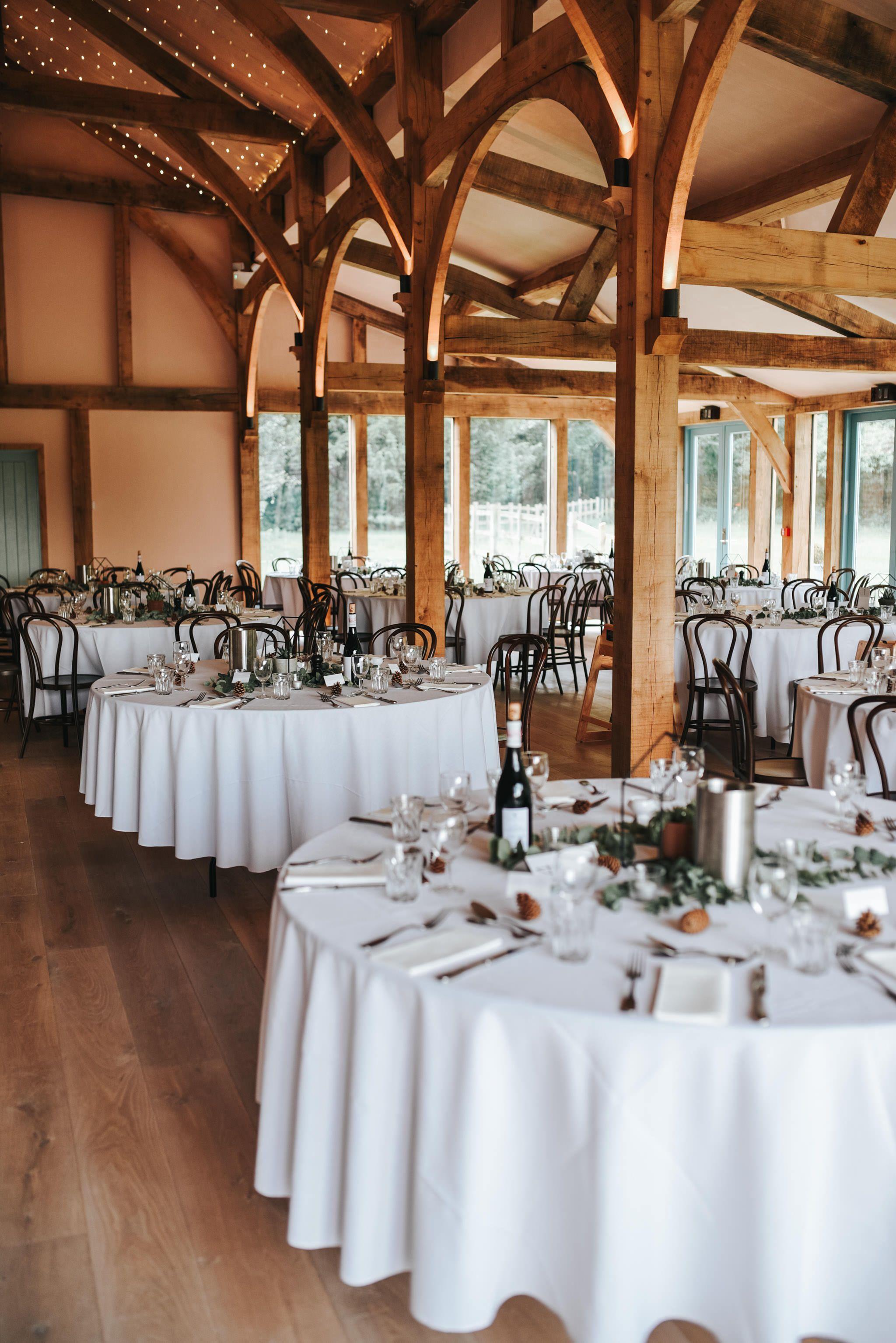 Hazel Gap Barn Wedding Pinterest Barn Wedding And Barn Weddings