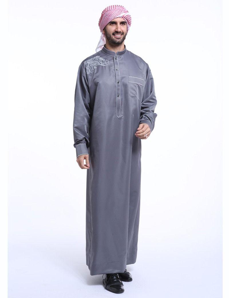 Pin on Men Clothing