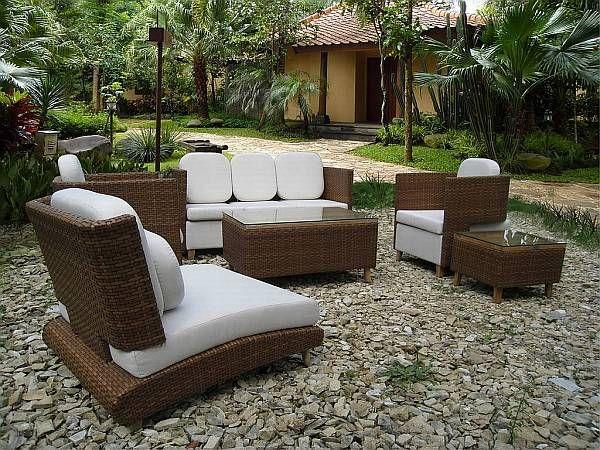 Outdoor Design Choosing Elegant Patio Furniture Outdoor Furniture Decor Outdoor Garden Furniture Outdoor Wicker Furniture