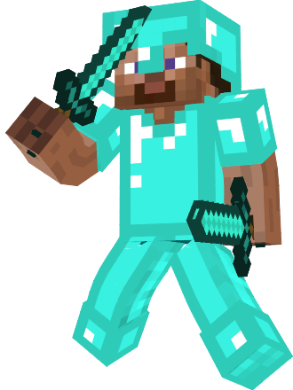 Minecraft Steve For Ssb4 Smashboards Minecraft Steve Minecraft Skins Cool Minecraft