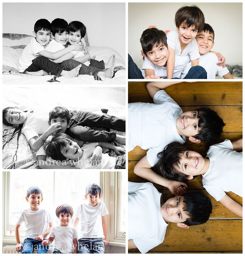 Picture Ideas Brothers: 3 Brothers Posing Ideas