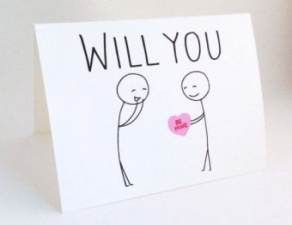 Funny love cards for him boyfriends 62+ new Ideas #funny