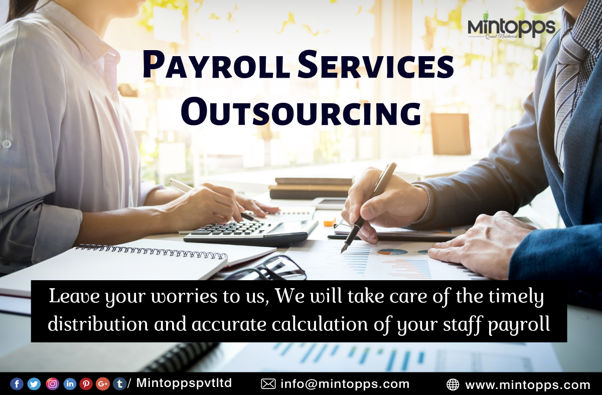 Leave Your Worries To Us We Will Take Care Of The Timely Distribution And Accurate Calcula Digital Marketing Solutions Marketing Solution Recruitment Services