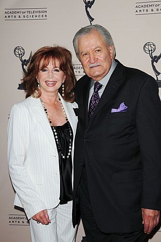 Suzanne Rogers Days Of Our Lives