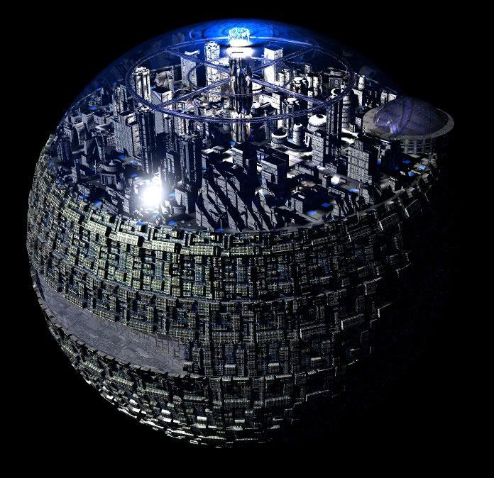artificial gravity formula - Google Search | space ...