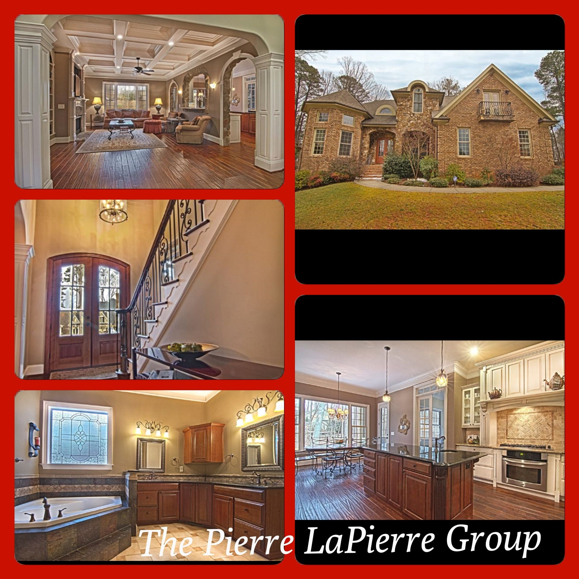 Just Listed Extraordinary Home Ready For Sale 4 Beds 3 1 2 Baths