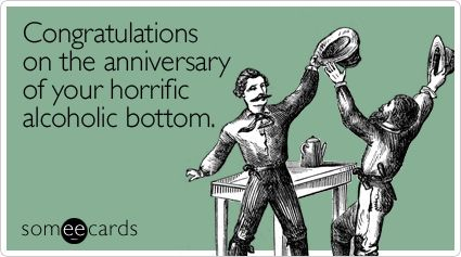 Anniversaries someecards anniversaries and recovery