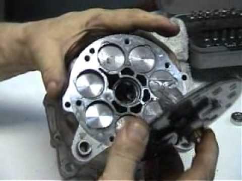 compresor aire coche t max