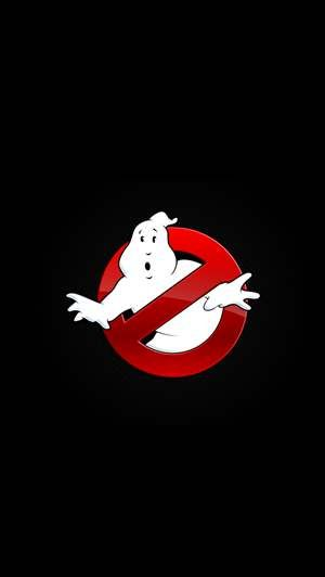 Ghostbusters Wallpaper Ghostbusters Animated Ghostbusters Ghostbusters Movie