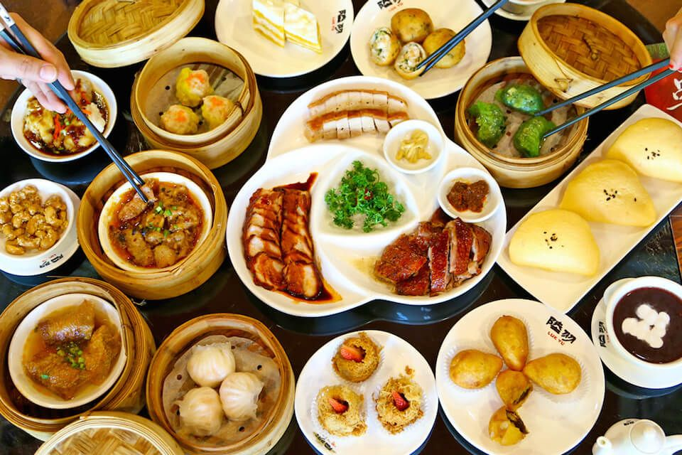 Must Eat Food In Singapore Top 14 Must Try Most Singapore Famous Food To Eat