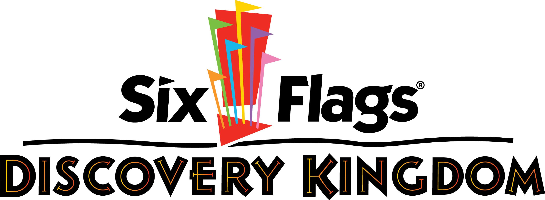 Six Flags Discovery Kingdom Six Flags Great Adventure Six Flags Six Flags America