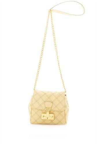my next purse ♥