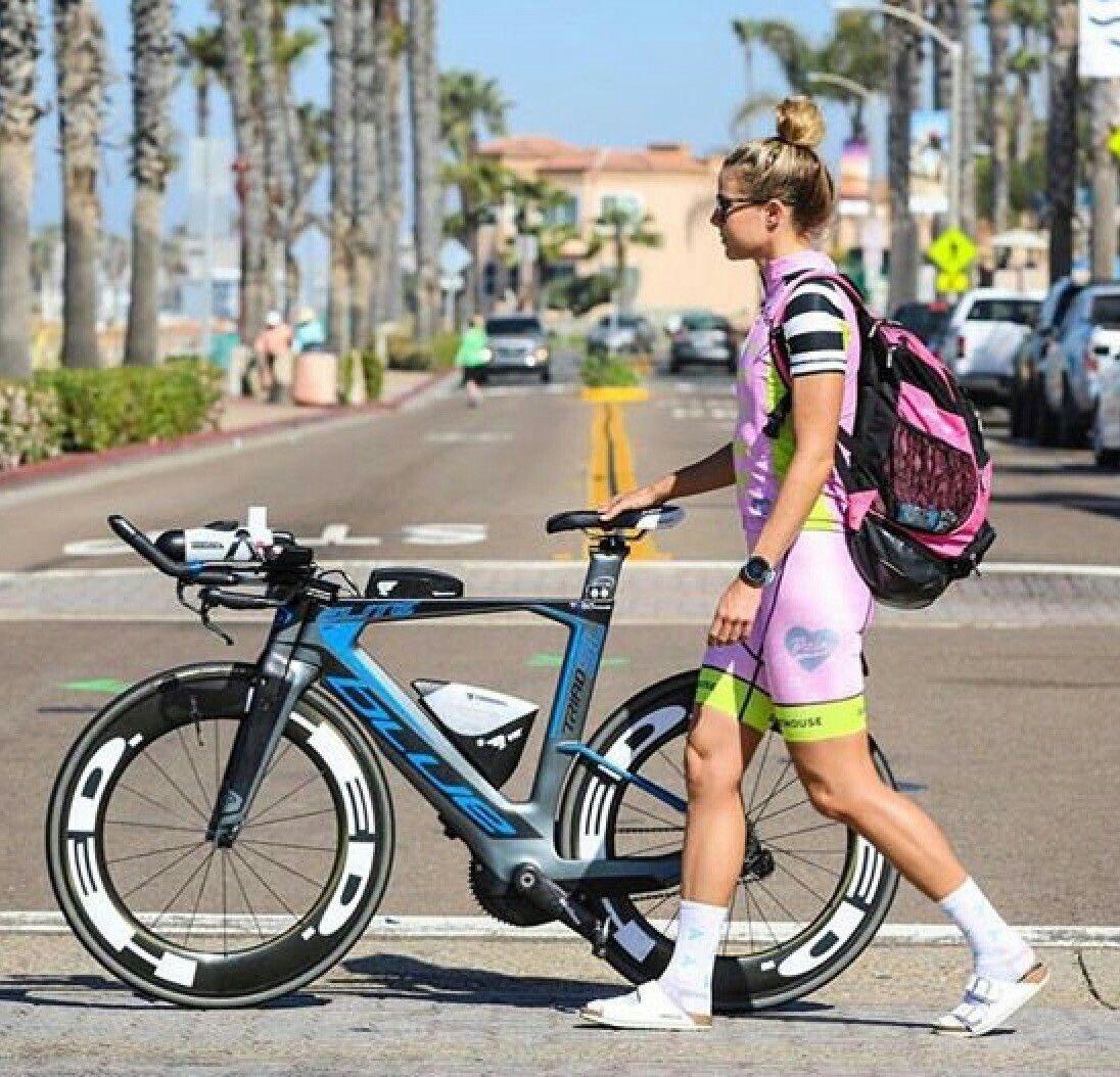 Cycling 🚴♀️ Bicicletas, Acessórios