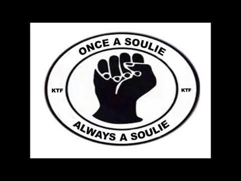 Northern Soul Classic - YouTube | * JUKE BOX * | Soul music