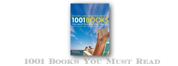 19 Gifts for Readers & Bookworms - 1001 books you should read before you die #gifts http://novelexperience.info/gifts-for-readers-bookworms/
