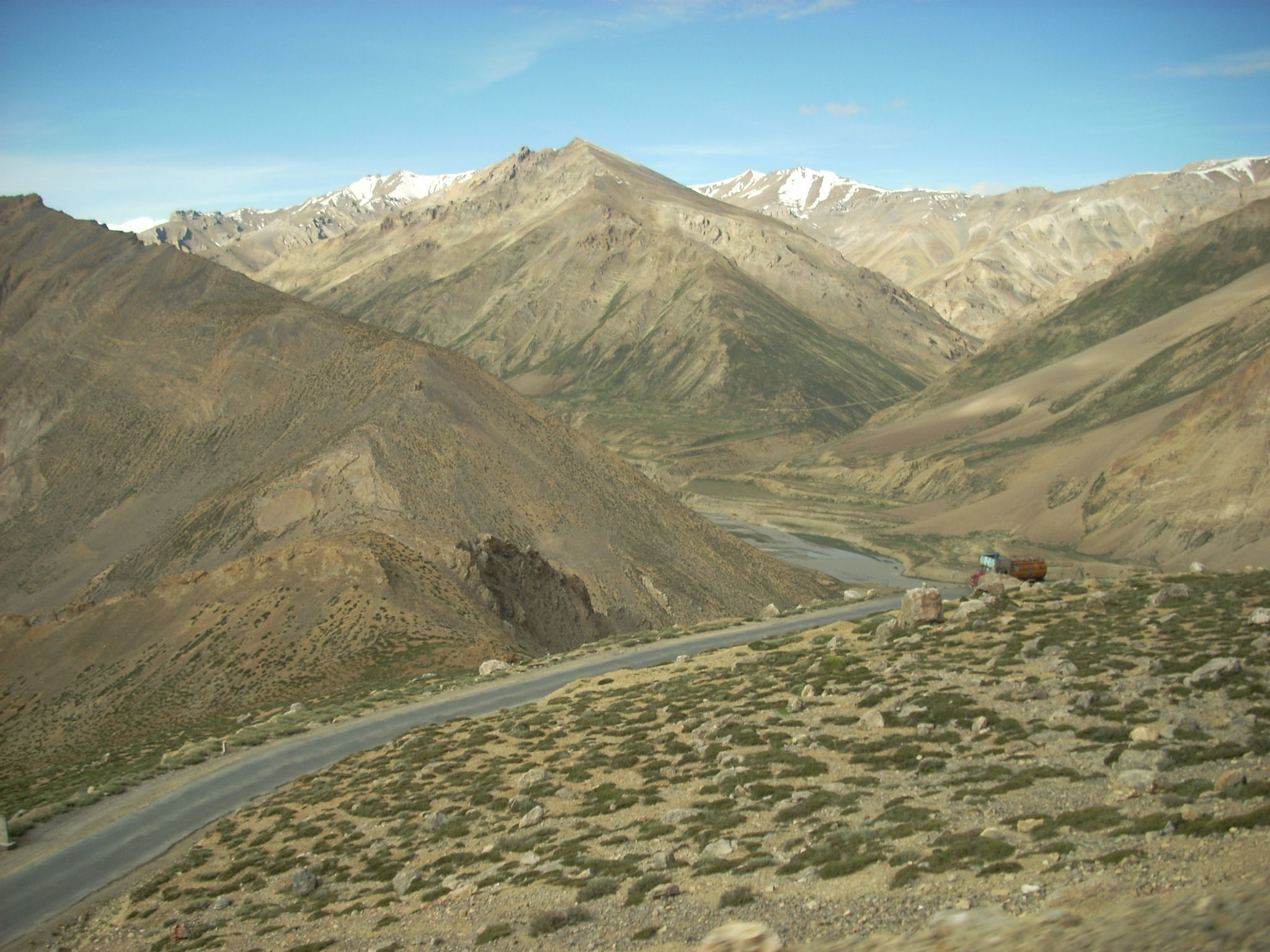 Best Holiday Destinations From Crimson Holidays To Leh Ladakh