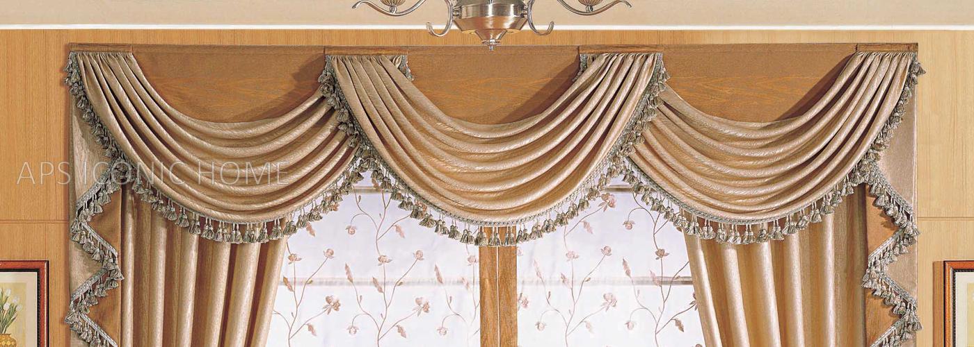 Home Interior Decorators In Chennai Curtain Shop Best Interior