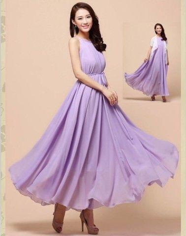 lavender dresses plus size | Plus Size Lavender Maxi Dress | Best ...