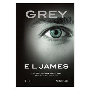 Film online cincizeci de umbre ale lui grey