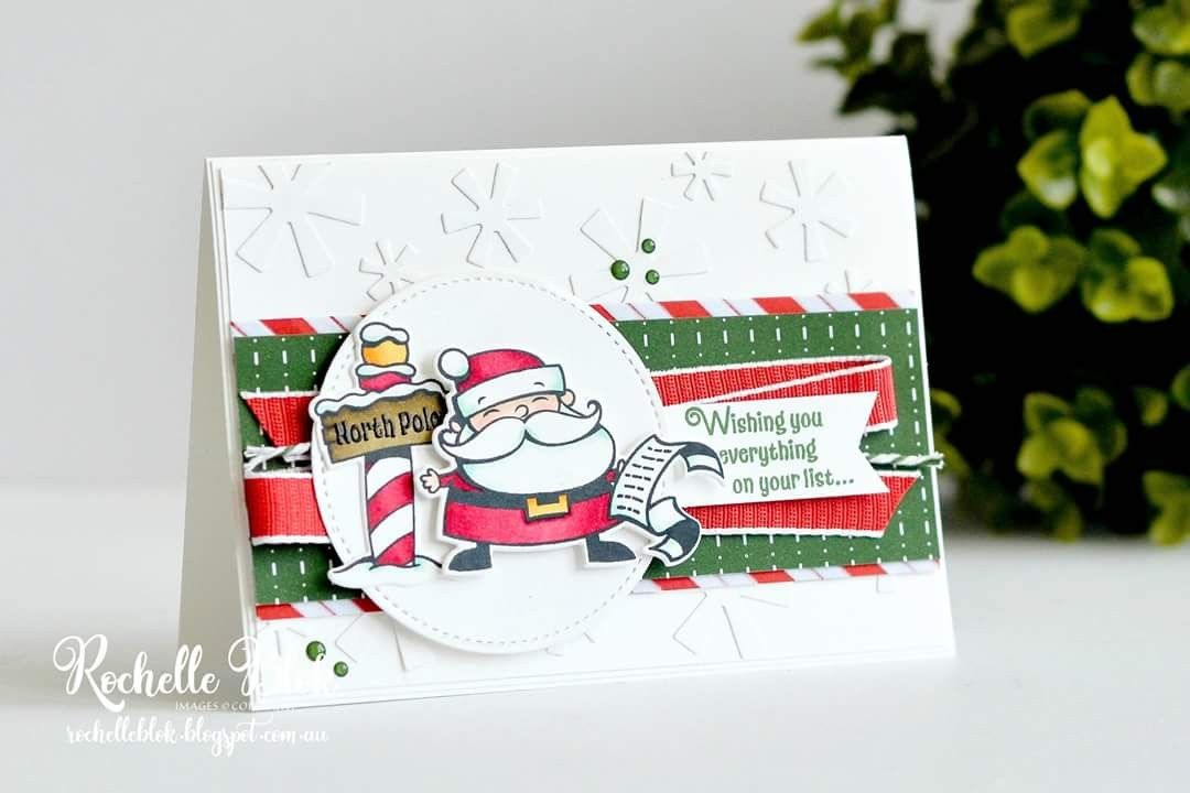 Pin by Tammie Morton on 2018 Holiday Stampin\u0027Up! Pinterest