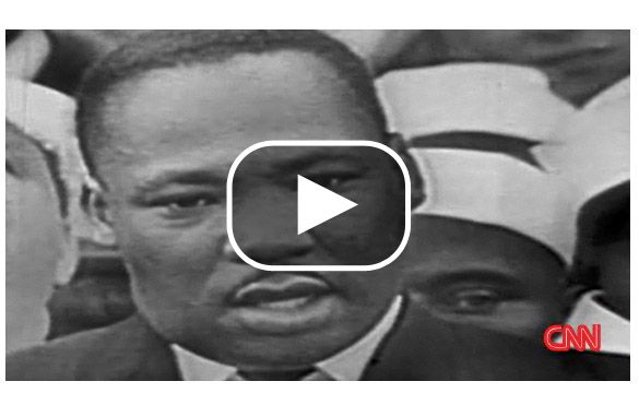 an analysis of the assassination of martin luther king jr Luther king, jr, had been shot  the brutal death of the civil rights leader  elicited a politi-  analysis of data relating to the impact of king's death on  political.