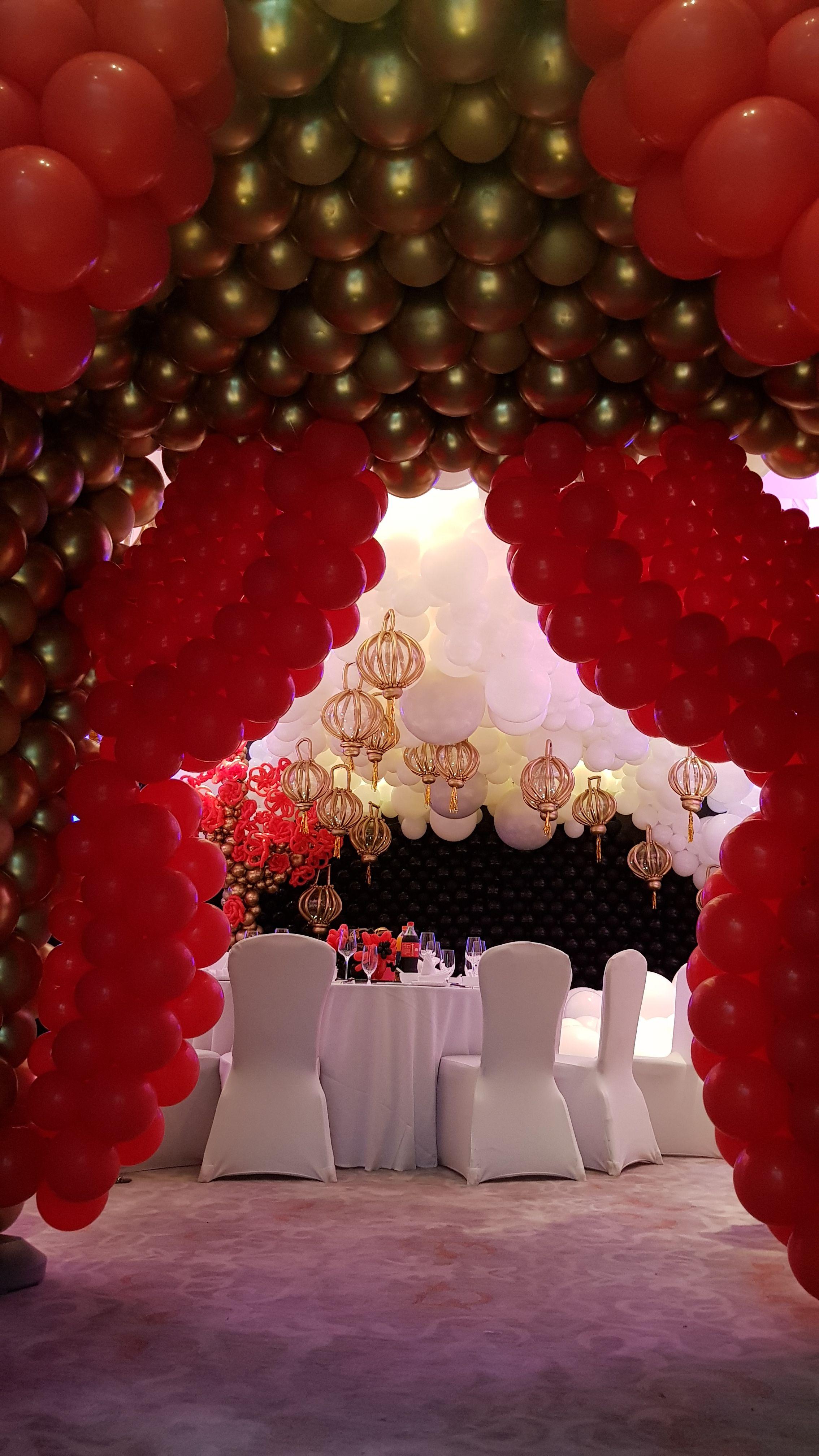 Shape Cut Art Projects Craft Decoration Gift Decoupage Ornament MG000116 Big Wooden Air Balloon 15cm