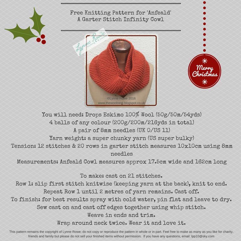 Pin de Lynne Rowe knitting and crochet designer en My free patterns ...